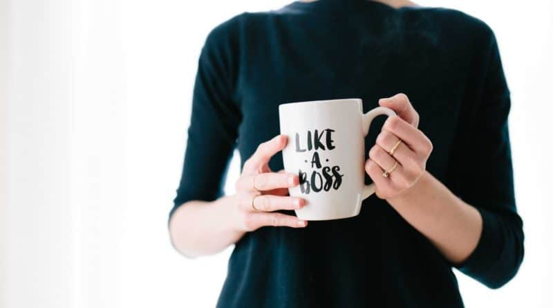 Best Women Leadership course tutorial class certification training online