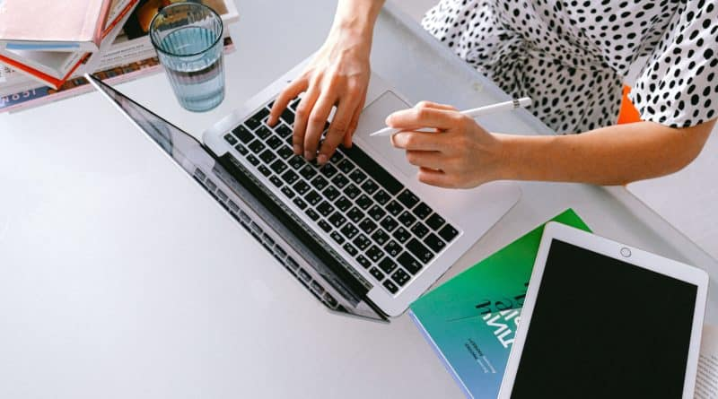 Best Work Life Balance course tutorial class certification training online