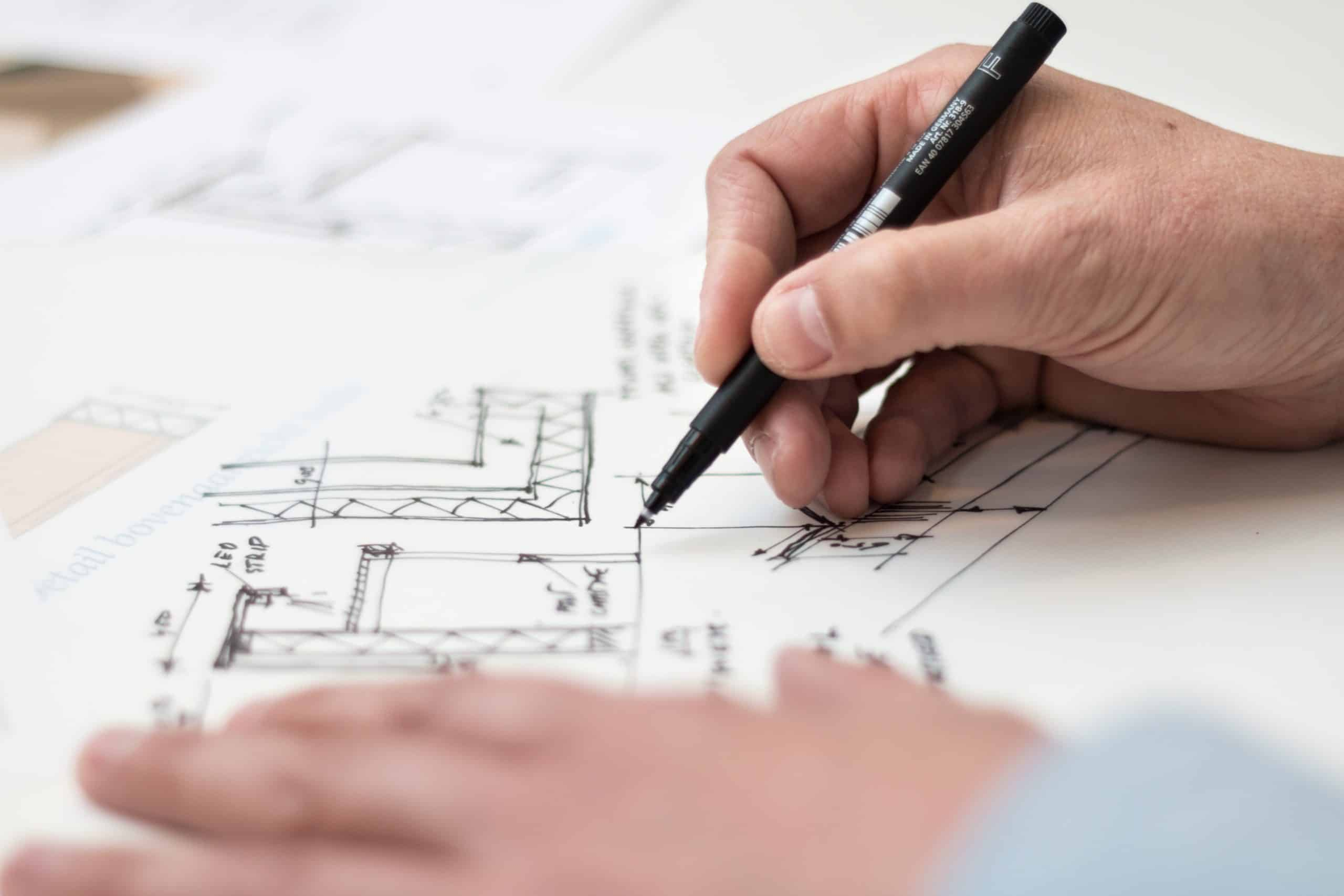 Best Architectural Drawing course tutorial class certification training online