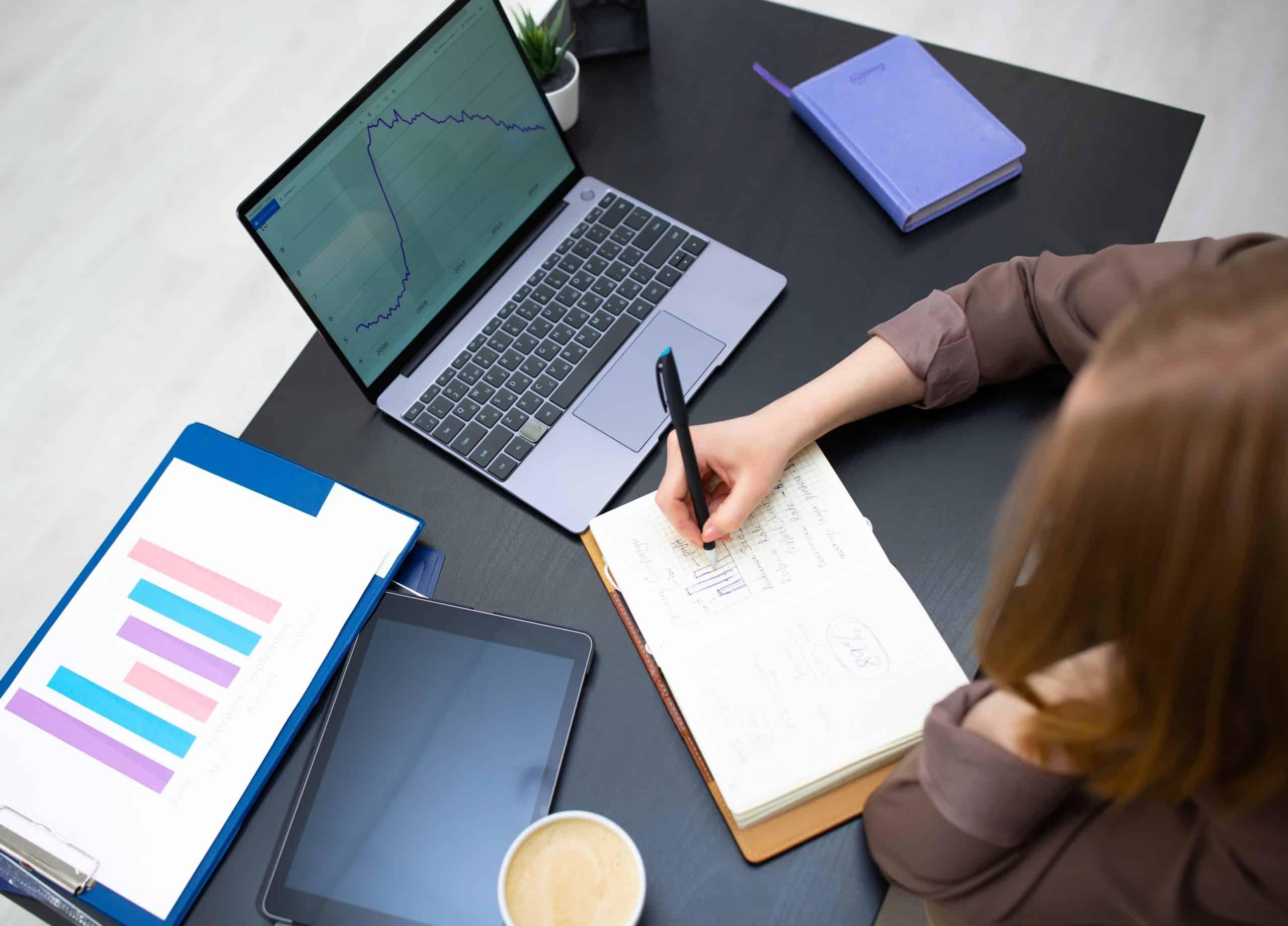 Best Digital Transformation Executive Education course tutorial class certification training online