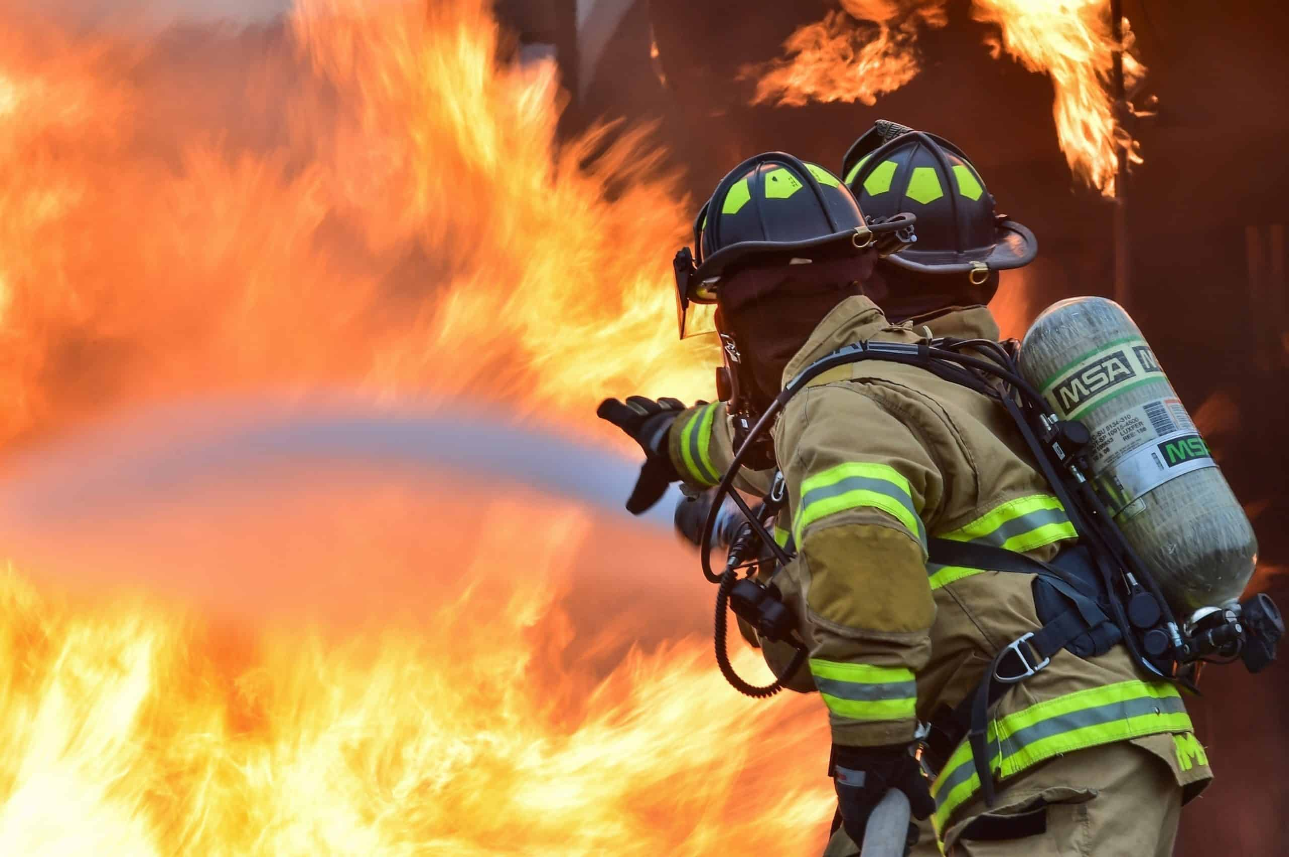 Best Disaster or Emergency Preparedness course tutorial class certification training online