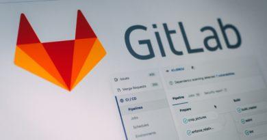 Best Git course tutorial class certification training online