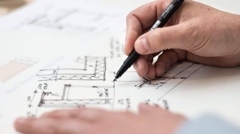 Best Landscape Design course tutorial class certification training online