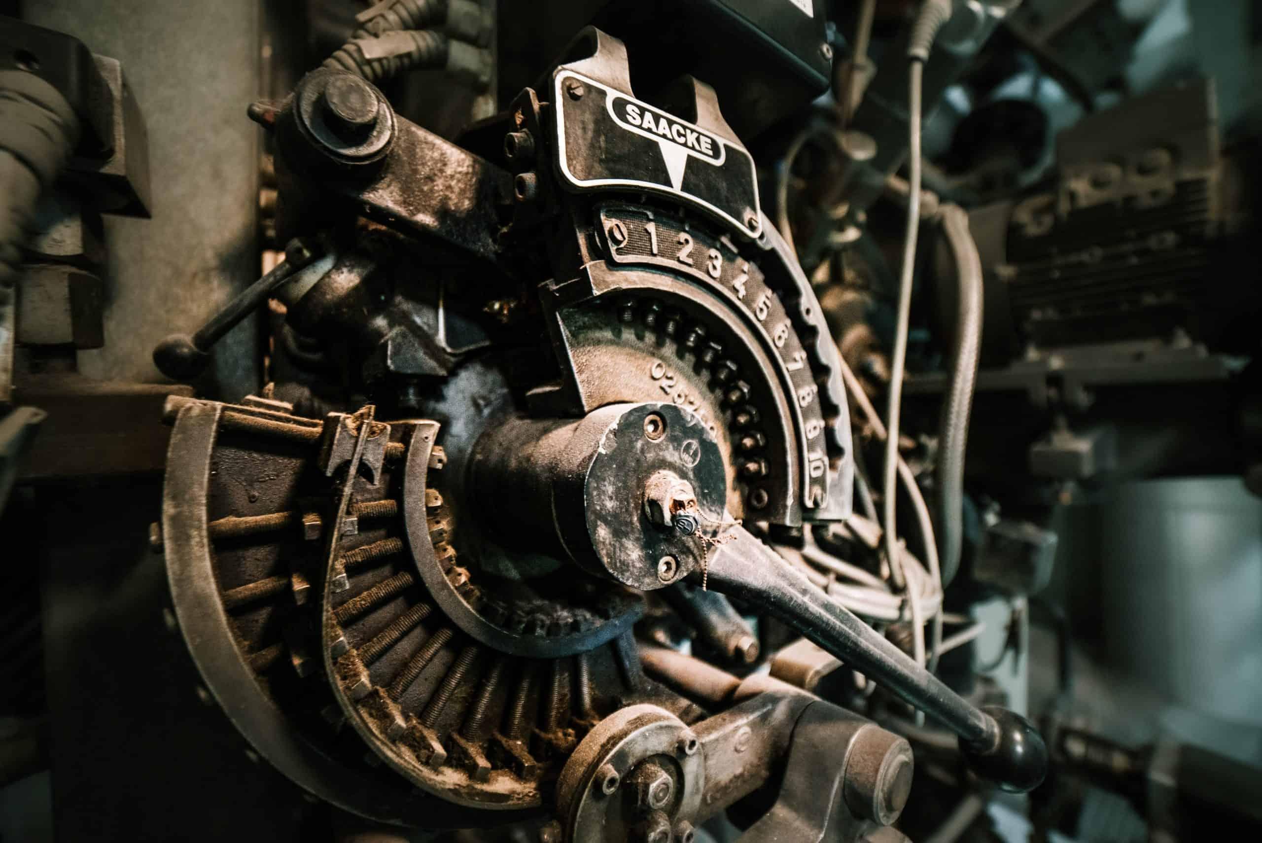 Best Mechanics course tutorial class certification training online
