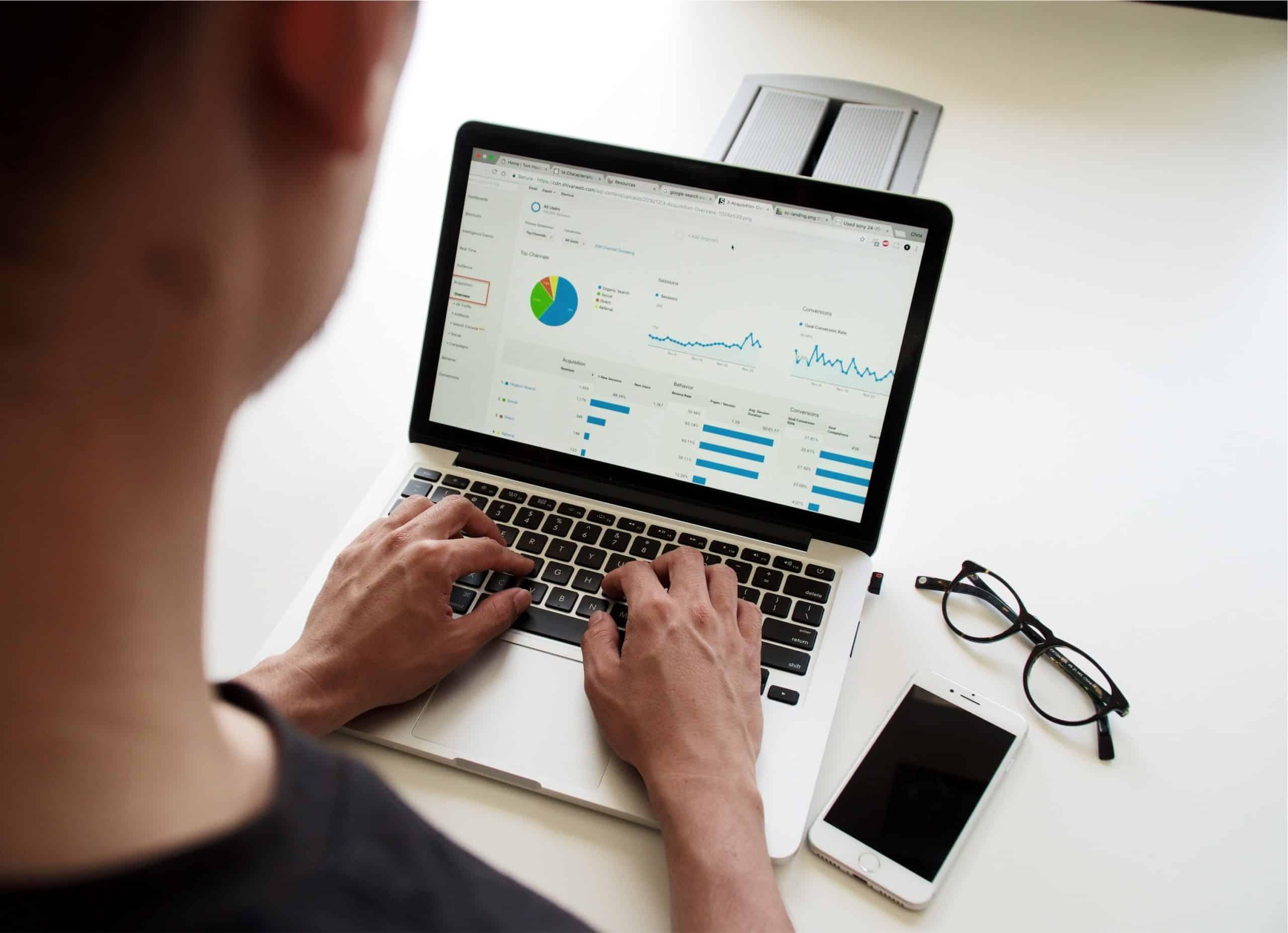 Best Meta Analysis course tutorial class certification training online