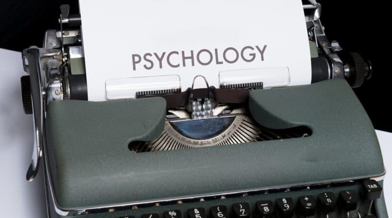 Best Parapsychology course tutorial class certification training online