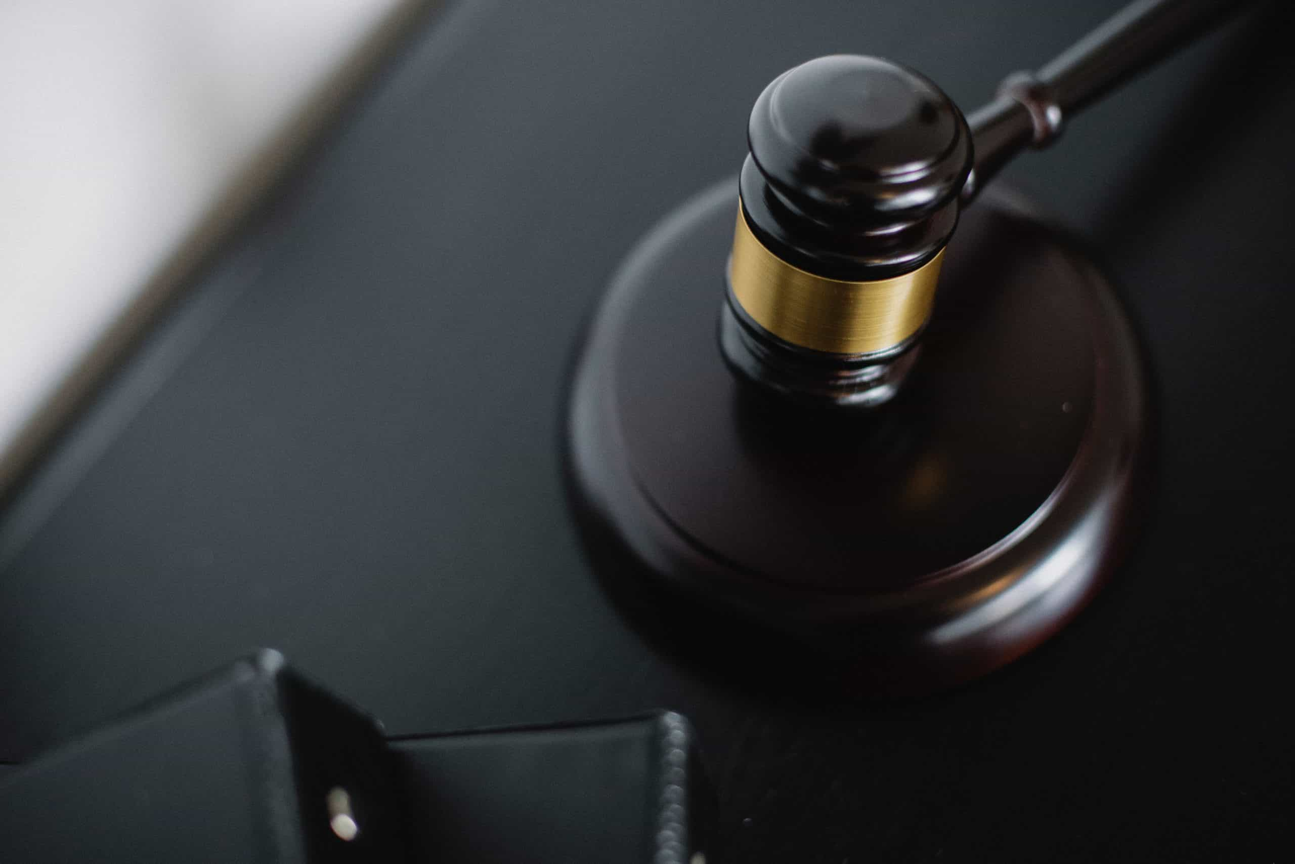 Best International Law course tutorial class certification training online