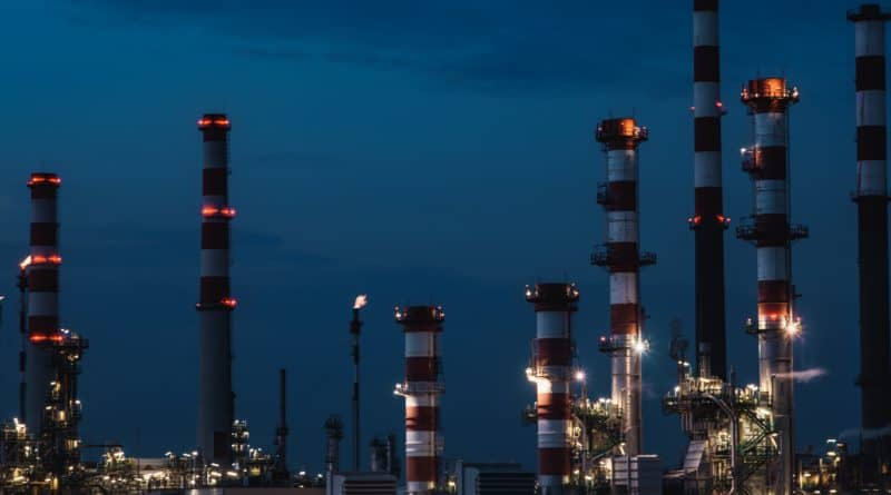 Best Power Engineering course tutorial class certification training online