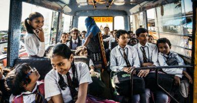 Free Coursera Courses India
