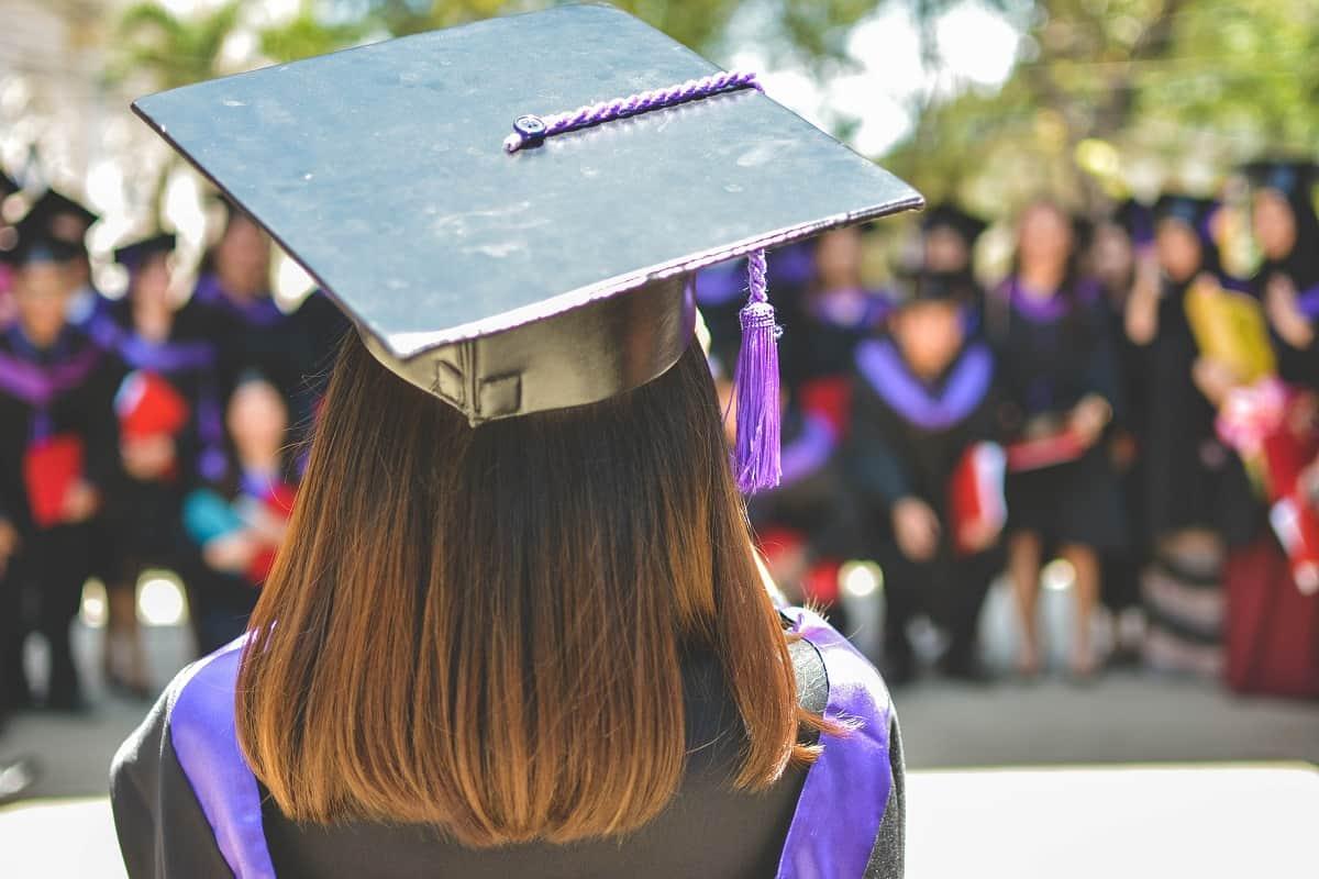 Best Columbia Executive Education Programs Courses