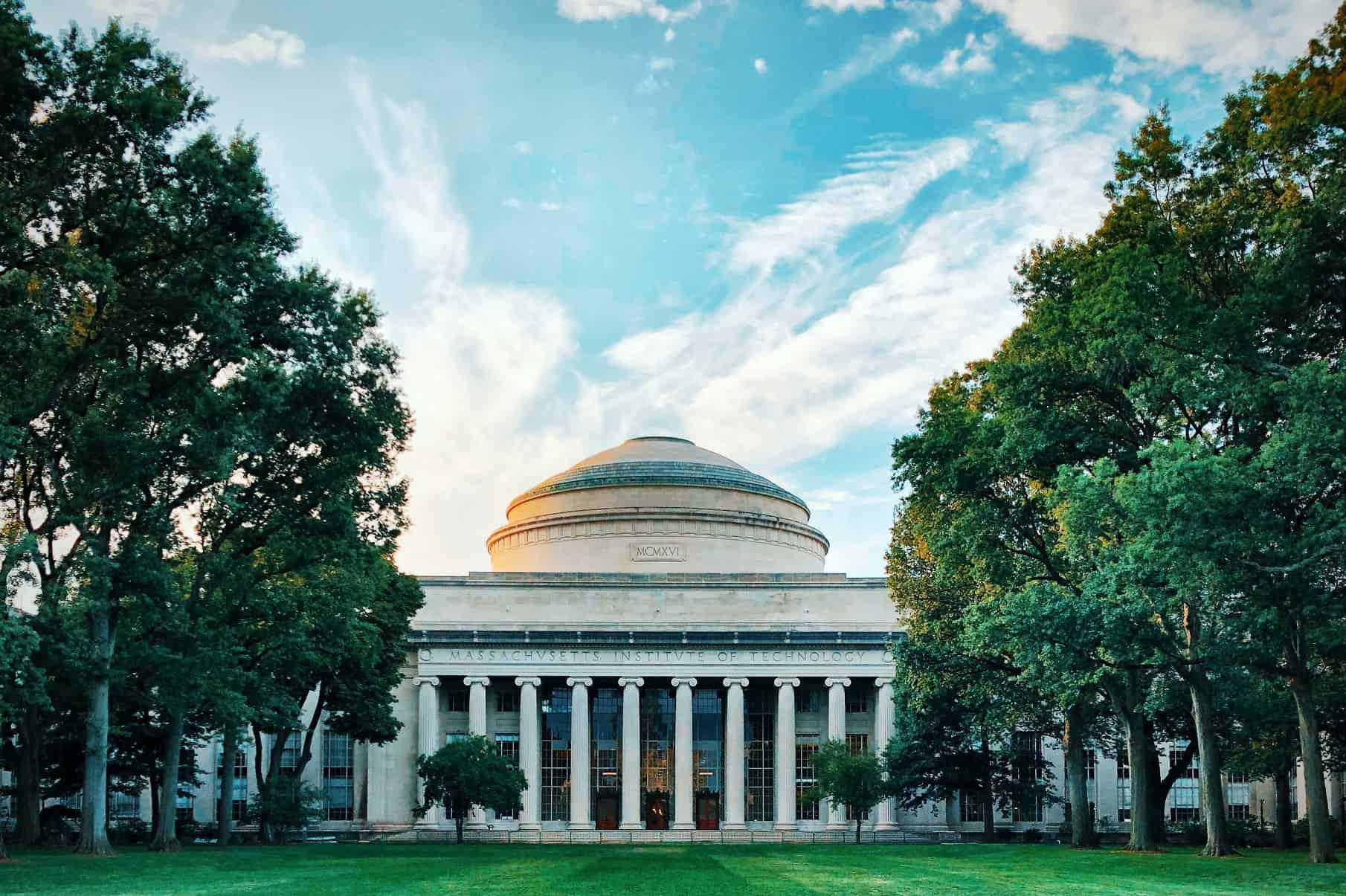 Best MIT Executive Education Programs