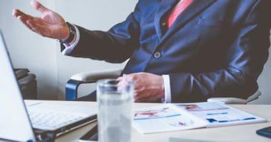 best management executive education programs courses certificates